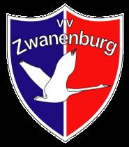 V.V. Zwanenburg