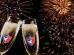 Nieuwjaarsreceptie vv Zwanenburg