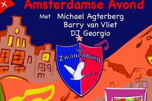 Amsterdamse-avond-website