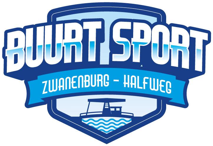 BuurtSport_Logo2019
