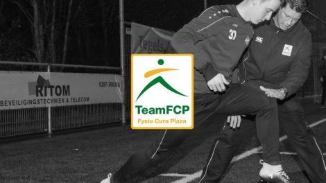 FCP-Website-Header-2019-29-1024x512