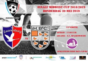 Finale Midwest Cup 2019