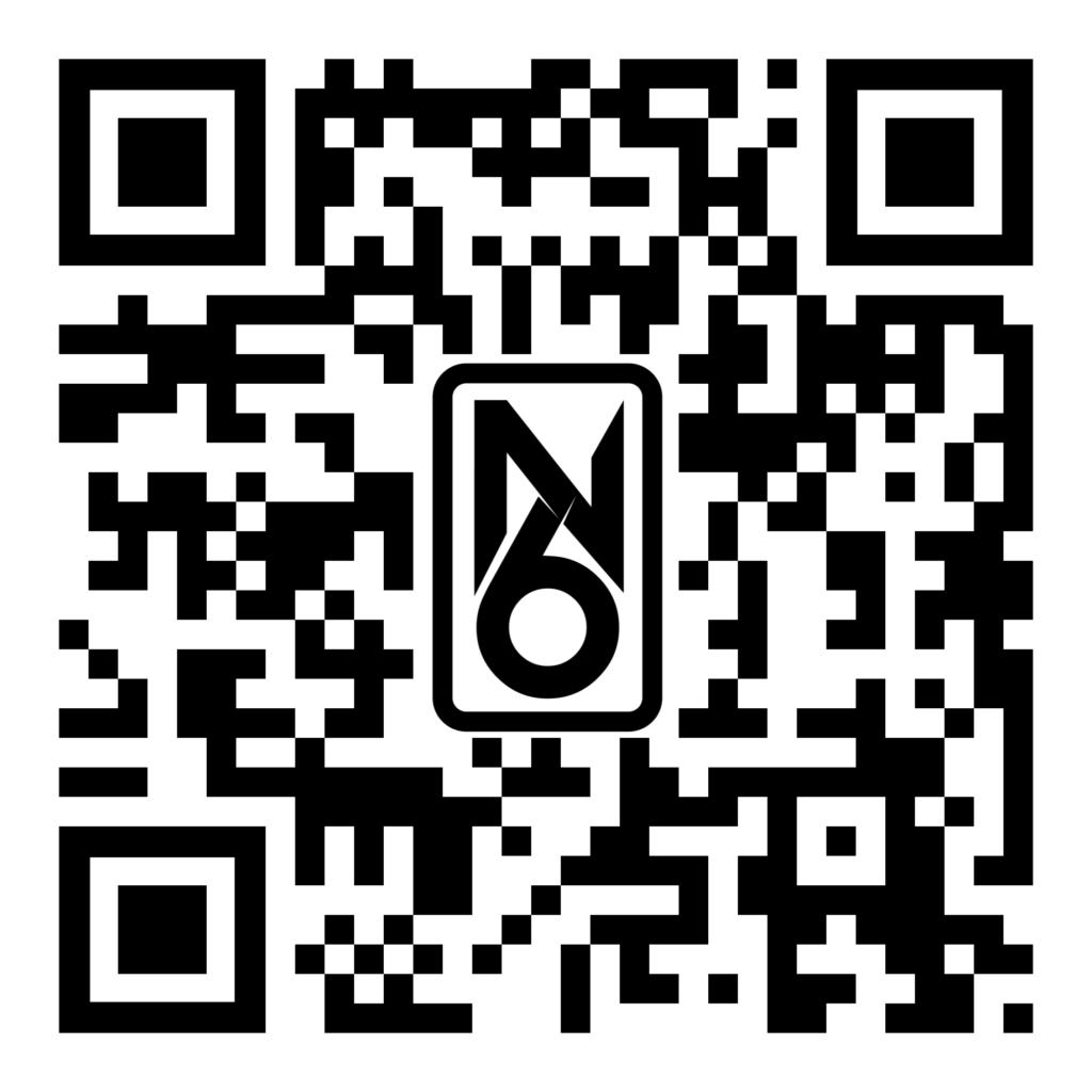 vvz fifa20 2019 QR Betaallink