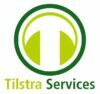 TPS Services